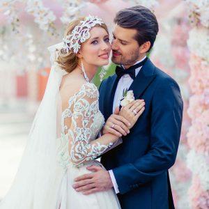 Как сыграть свадьбу мечты и не разориться