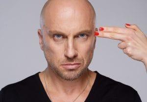 В сети появился первый тизер «Елки 7» с Дмитрием Нагиевым