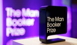 27-летняя британка стала самой молодой писательницей, претендующей на Букеровскую премию