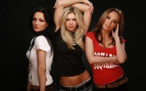 Самые яркие клипы «ВИА Гры» за всю историю существования группы