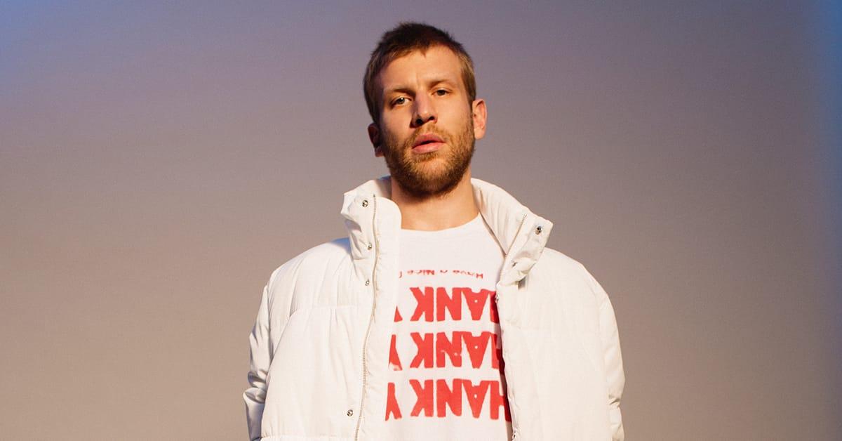 «Опомнись»: премьера нового сингла Ивана Дорна и DJ Vakula