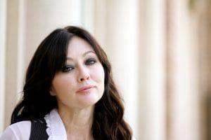 Шэннон Доэрти поддержала перевыпуск «Зачарованных»
