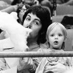 Против течения: дети, которые не пошли по стопам знаменитых родителей