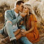 Что лучше делать в одиночестве, даже если вы счастливы в отношениях