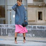 5 вещей из летнего гардероба, которые мы продолжим носить осенью