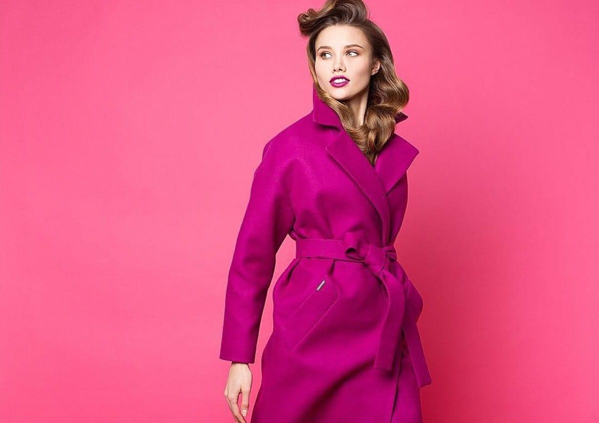 Сделано в России: яркие бренды, которые должна знать каждая модница