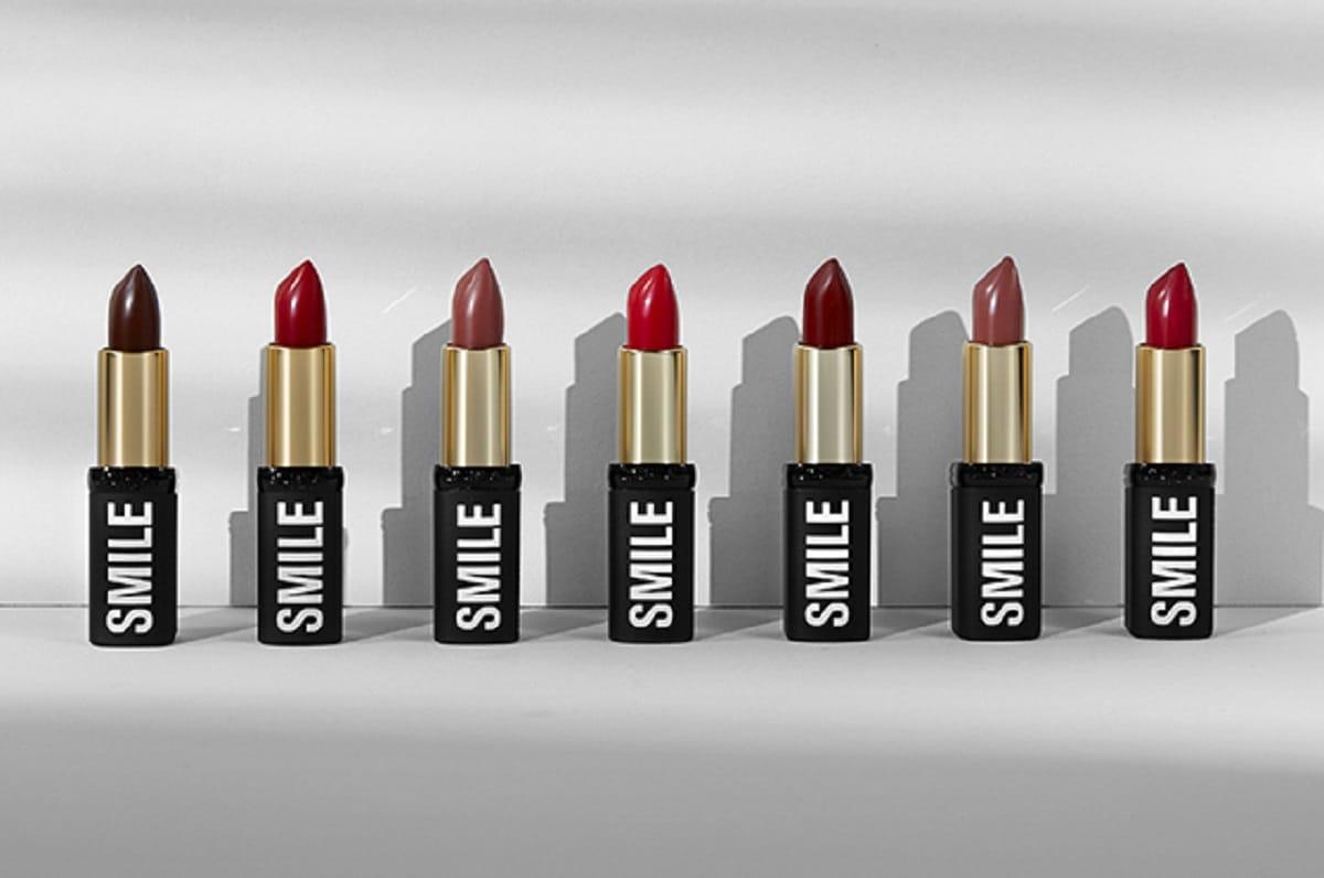 L'Oreal Paris выпустила новую коллекцию для экспресс-макияжа