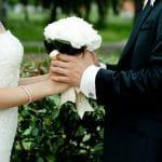 Девушка ради свадьбы похудела на 44 кг