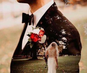 Свадьба осенью – скажите да!