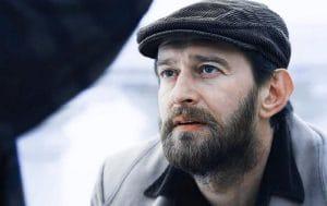 Россия выдвинет на «Оскар-2019» фильм Хабенского