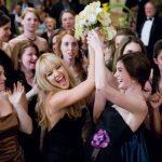 Дорогие гости: что дарить приглашенным на вашу свадьбу