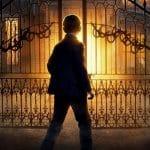 «Тайна дома с часами» и еще 5 фильмов, которые стоит посмотреть всей семьей