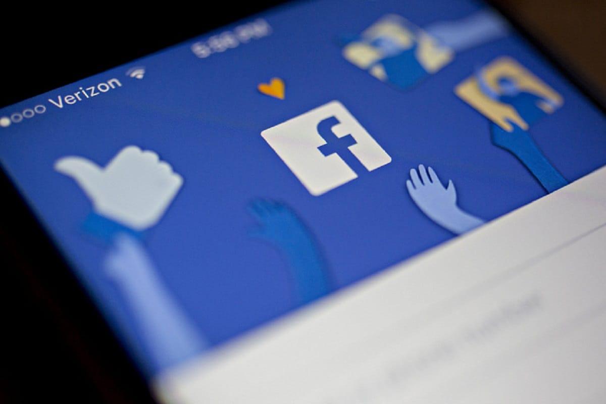 Любит – не любит: Facebook сделал свой сервис для знакомств