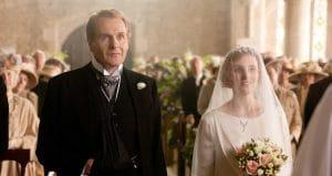 Объявлена дата выхода фильма «Аббатство Даунтон» по популярному британскому сериалу