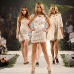 Объявлен самый популярный бренд одежды в мире