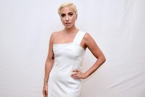 Леди Гага обручена – помолвке быть!
