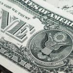 Опубликован рейтинг самых щедрых миллиардеров