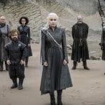 Появились новые подробности о персонажах восьмого сезона «Игры престолов»
