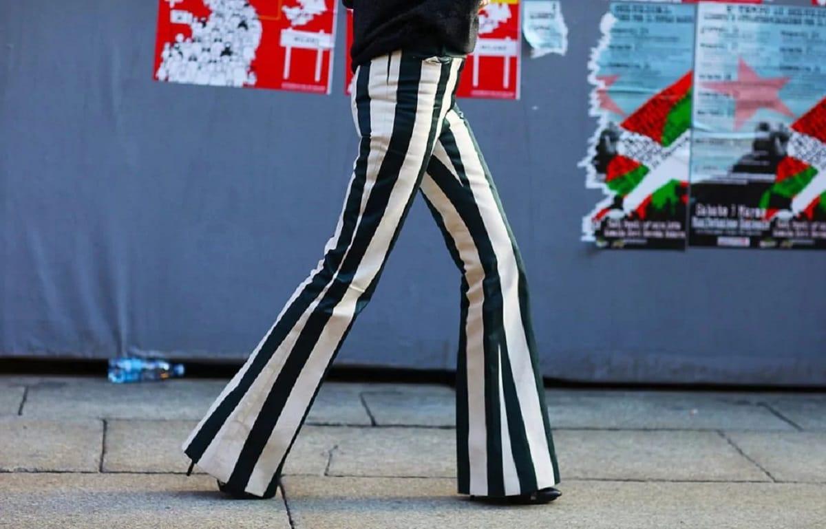 Эксперты раскрыли секреты, как выглядеть выше без каблуков