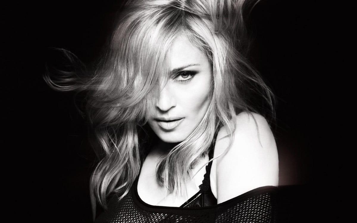 Как они спелись! Самые яркие дуэты Мадонны за 40 лет карьеры