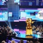 Стали известны победители премии American Music Awards