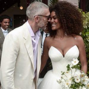 На таких женятся: голливудские актеры о том, какую женщину хочется вести под венец