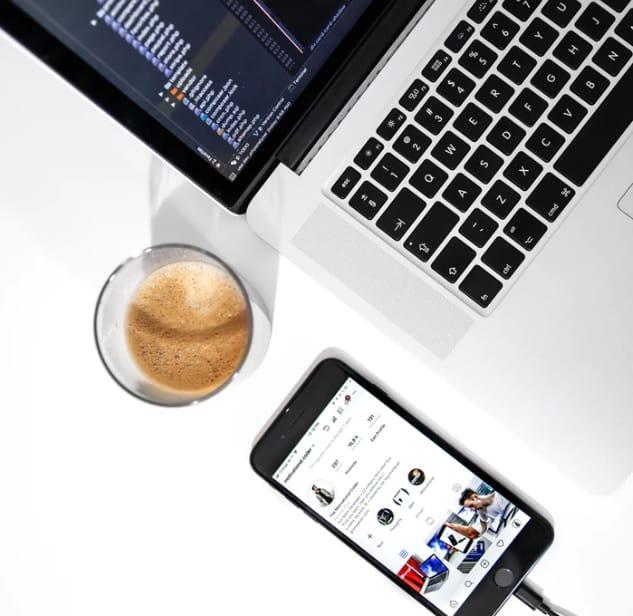 5 экономных, но очень вкусных способов разнообразить утренний кофе