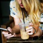 5 бесплатных приложений, которые помогут вам похудеть