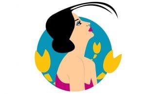 Модный гороскоп на осень: идем за покупками по звездам