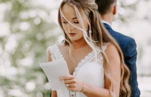 Долго и счастливо: пять причин заключить брачный контракт