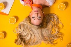 Эксперты рассказали, как ускорить рост волос