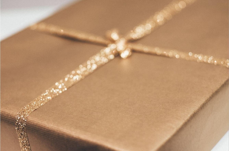 Розыгрыш ценных подарков от журнала «Золотой»