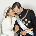 Руководство к действию: как выйти замуж за… главу государства