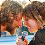 Поп-звезды в кино: «Звезда родилась» и другие фильмы