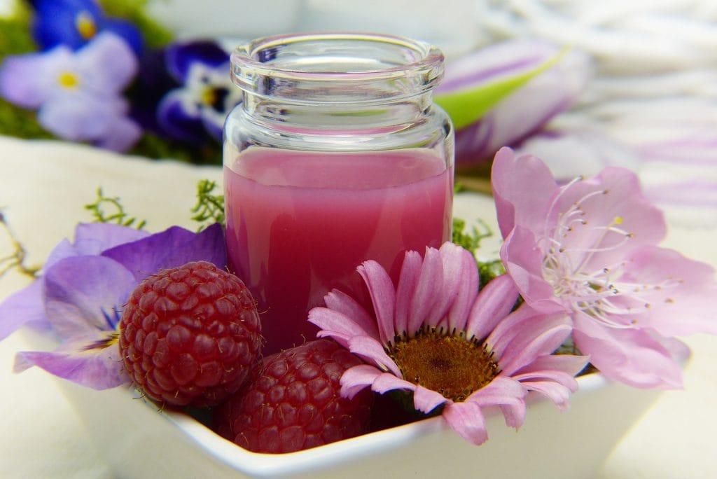 5 домашних смузи для похудения и экспресс-детокса
