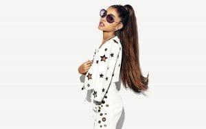 Журнал Billboard назвал женщину 2018 года