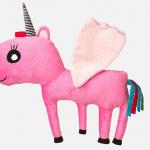 Бренд ИКЕА создал коллекцию игрушек по мотивам детских рисунков