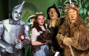 Эксперты назвали три самых влиятельных фильма всех времен