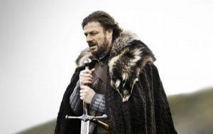 Погибшие герои «Игры престолов» появятся в специальном эпизоде