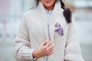 «Папин» стиль как самый популярный в мире тренд в одежде