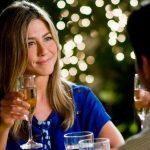 5 фильмов, которые научат правильно мириться с мужем