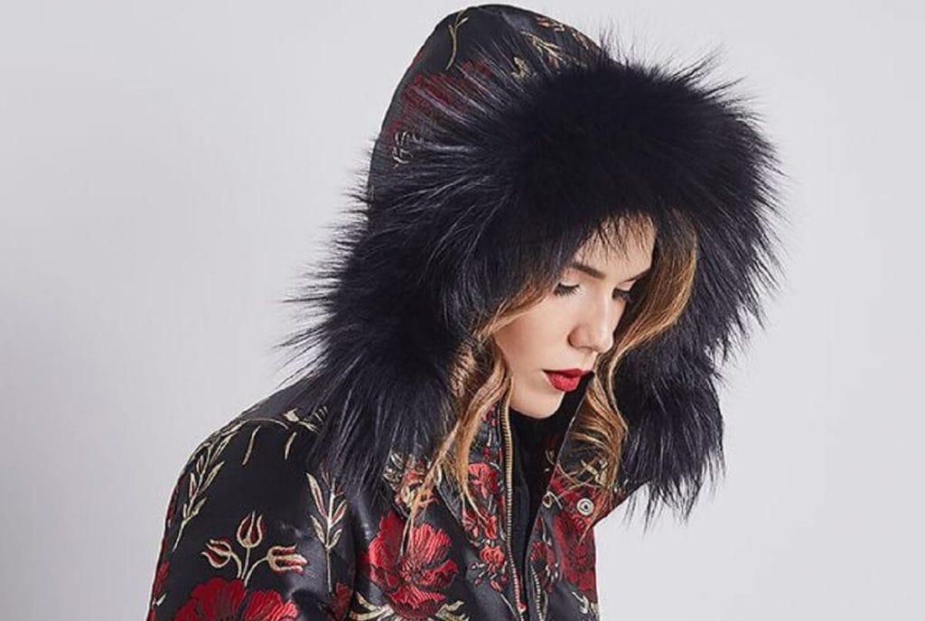 Бренд Dolce & Gabbana посвятил новую коллекцию России