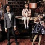 Стильно и удобно: новогодняя коллекция от H&M