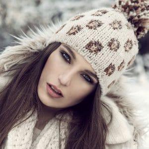 Всем по шапке: выбираем головной убор на зиму