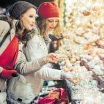 Зимняя сказка: лучшие направления новогоднего путешествия