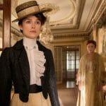 «Колетт» и еще 5 кинопремьер этой недели