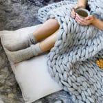 Хюгге-дом: 5 вещей для создания уюта