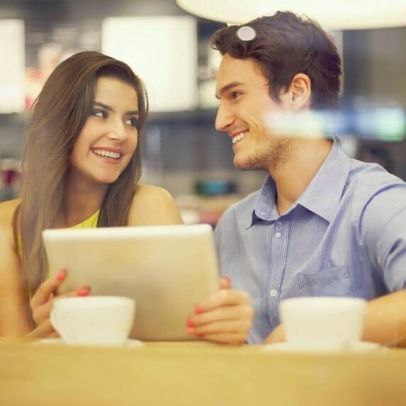 8 хитростей для вашей популярности на сайте знакомств