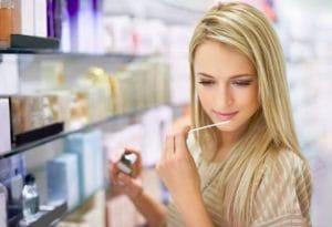 Идем на запах: как найти свой идеальный аромат