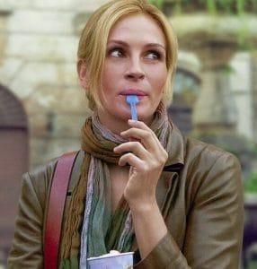5 фильмов, которые помогут повысить самооценку